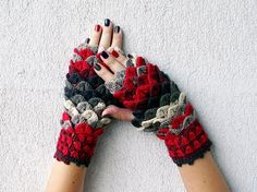 dragon-gloves-mareshop-2