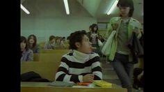 【CM 2000-01】大塚製薬 Carolie Mate がんばれワカゾー! 30秒×3