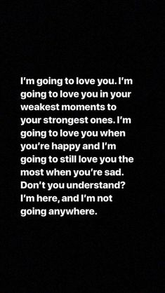 Soulmate Love Quotes, Love Quotes For Her, Cute Love Quotes, Love Yourself Quotes, I Love You Quotes For Him Boyfriend, I Still Love You Quotes, Romantic Quotes For Him, Love Fall Quotes, I Will Love You