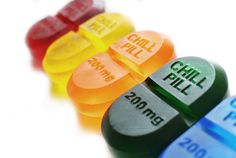 Hey, I found this really awesome Etsy listing at https://www.etsy.com/listing/188653158/2-pill-soaps-200mg-soap-pill-a-perfect
