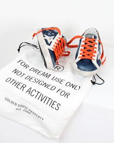 Brand Name Shoes, Brand Names, Activities, Design