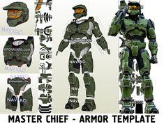 Armor Cosplay, Halo Cosplay, Iron Man Cosplay, Batman Cosplay, Master Chief Cosplay, Master Chief Armor, Halo Master Chief, Deathstroke Cosplay, Mandalorian Cosplay