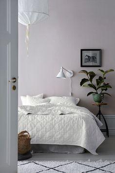 Ellos Home Amy-päiväpeite pestyä puuvillasatiinia 260x260 cm väreissä Harmaa, Valkoinen, Vaalea roosa, Sinimusta, Kaurankeltainen, Harmaameleerattu kategoria Koti - Parisänkyyn - Ellos