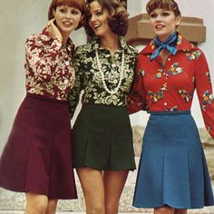 70s women fashion women s fashion and fashion on pinterest