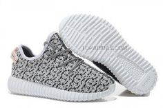 http://www.topadidas.com/adidas-yeezy-boost- � Superstar OutfitAdidas  SuperstarYeezy Boost 350 KidsCheap Adidas ...
