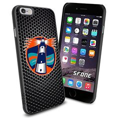 New York Islanders Black Iron Net #1567 Hockey iPhone 6 (4.7) Case Protection Scratch Proof Soft Case Cover Protector SURIYAN http://www.amazon.com/dp/B00WPR2L2Q/ref=cm_sw_r_pi_dp_fw8yvb0PWS45P