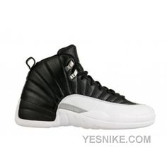 273ea451477 ... Quiz - By Laynoss Find this Pin and more on Jordan 12. Air Jordan 12  Playoffs .