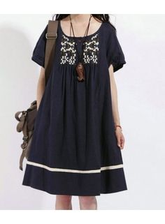 Maternity Clothes Summer, Maternity Casual Dresses