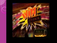Check Out Most Popular And Famous Casino Games Online Casino Games, Play Online, Neon Signs, Australia