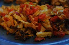 This recipe was featured on week 40 of my food blog, Travel by Stove. I am attempting to cook one meal from every nation on Earth, and Bulgaria is my 40th stop. Unless otherwise noted, my Travel by Stove recipes are taken from authentic or traditional sources, and this recipe has been posted without any alternations or additions to the ingredients.