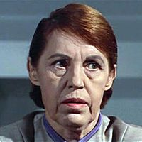 Lotte Lenya - From Russia With Love - James Bond 007 Spy Movies: featured CED's for Winter 2004 at the CED Magic web site. Bond Girls, Female Bond, James Bond Characters, Lotte Lenya, 007 Woman, Bond Series, Thing 1, Movie Lines, Sean Connery