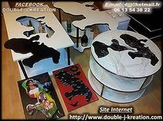 https://www.facebook.com/DoubleJKreation/photos/a.297260567057574.68747.297241747059456/653968358053458/?type=1
