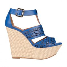 WESTIES ALPARGATA COMPTON , Ver todo , Zapatos , WESTIES Nine West México