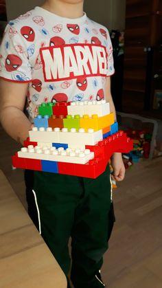 Die schönste Zeit ist die Spielzeit mit LEGOⓇ DUPLOⓇ! Teilnehmer vom Gewinnspiel LEGOⓇ DUPLOⓇ und Echte Mamas Lego Duplo, Social Behavior, Games, Nice Asses, Kids, Lego Duplo Table