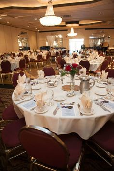 Are You Seeking Both A Wedding Planner And Hall Venue In Lombard Illinois