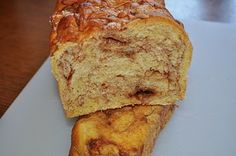 Dutch Sugar Bread--Frisian Suikerbrood from de Boer Bakkerij in Holland, Michigan. This is the only Sugar Bread I have had except for what. Dutch Recipes, Bread Recipes, Root Recipe, Sugar Bread, Cinnamon Bread, Our Daily Bread, Sweet Bread, Bread Baking, Food Inspiration