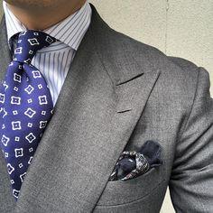 11.13. #men #menstyle #menswear #mensfashion #napoli #sprezzatuza #mensclothing #bespoke #dandy #gentleman #mensaccessories #mensstyle #tailor #milano #fashion #menwithclass #italy #style #styleformen #wiwt #suit #dapper #menwithstyle #ootd #daily #moda #stile #elegance #classy #mnswr