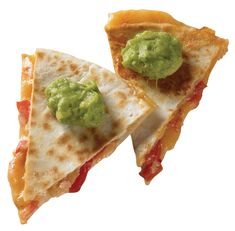 Did you know that all Cabot cheese is lactose-free? Try these Cheddar and Tomato Quesadillas. Cheddar Cheese Recipes, Jalapeno Popper Recipes, Quesadillas, Cabot Cheese, Wholly Guacamole, Lactose Free Recipes, Cheesy Recipes, Mexican Recipes, Yummy Appetizers