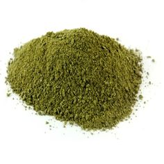 Yum Rush Inc. - Spinach Powder WS, $7.82 (http://www.yumrush.com/spinach-powder-ws/)