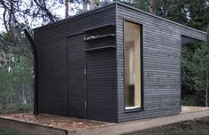 A little house with great potentialThe ONE+ minihouse is built by Scandinavian…