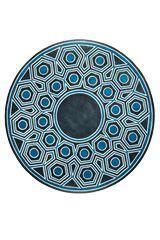 Greg Natale - New Regency - Rug Collections - Designer Rugs - Premium Handmade rugs by Australia's leading rug company