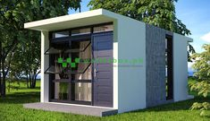 waffle box building technology reinforced concrete homes