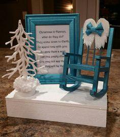 Easy Christmas Decorations, Christmas Lanterns, Diy Christmas Gifts, Rustic Christmas, Simple Christmas, Christmas Projects, All Things Christmas, Christmas Décor, Christmas Centerpieces