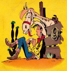Cartoon Shows, Cartoon Art, Cartoon Characters, Black Comics, Bd Comics, Looney Tunes Cartoons, Old Cartoons, Caricature, Comic Books Art