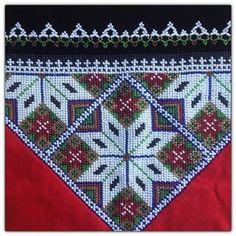 fanabunad rødt stoff - Google-søk Blanket, Patterns, Crochet, Google, Block Prints, Ganchillo, Blankets, Cover, Crocheting