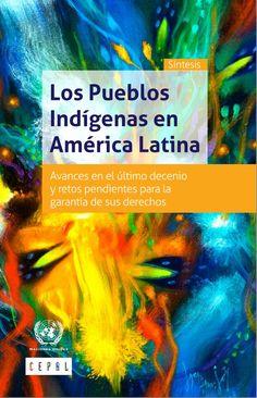 Avances y mejoras en la atención al parto y mortalidad infantil entre los pueblos indígenas en AL - http://plenilunia.com/novedades-medicas/avances-y-mejoras-en-la-atencion-al-parto-y-mortalidad-infantil-entre-los-pueblos-indigenas-en-al/30595/