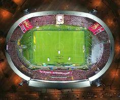 Messi, Football Stadiums, Poker Table, Soccer, Sports, Home Decor, Santa Fe, Champs, Faith