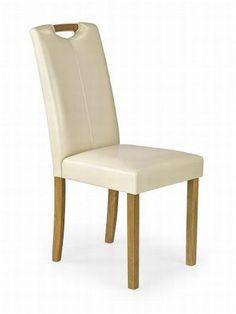 CARO to fantastyczne krzesło drewniane które sprawdzi się w wielu miejscach codziennego użytku http://mirat.eu/krzeslo-caro-wysylka-24h,id28100.html