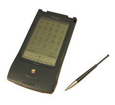 Apple Newton c1994