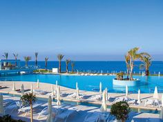 North Cyprus A week Half Board from £279pp Pia Bella Hotel, Kyrenia  http://scripts.affiliatefuture.com/AFClick.asp?affiliateID=318548&merchantID=5032&ProgrammeID=13287&mediaID=0&tracking=&url=http://www.mercury-direct.co.uk/E0767I