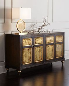 H82HB John-Richard Collection Lachlan Buffet