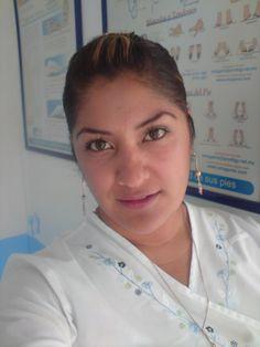 Norma Barajas