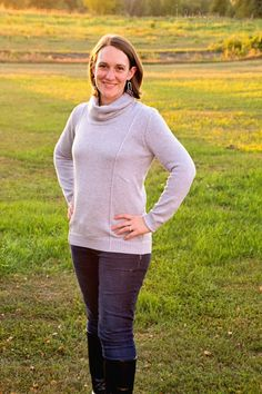 Stitch Fix Review October 2015 ~ Personalized Stylists Pick Out a Selection of Five Clothing Items or Accessories and Ship it to Your Doorstep! ~ http://www.julieseatsandtreats.com