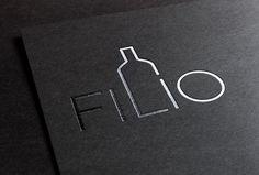 FILIO Wine