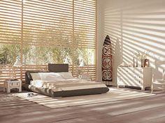 paceful bedroom - Buscar con Google
