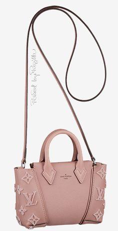 Regilla ⚜ Una Fiorentina in California Louis Vuitton Handbags 138c1105341bc