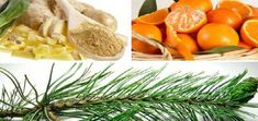 For Clean And Healthy Lungs: Cut Out Nicotine By Using Pine Needles, Ginger, Nettle … Real Fit, Pine Needles, High Risk, Natural Home Remedies, Natural Medicine, Lunges, Health And Beauty, Cantaloupe, Fruit