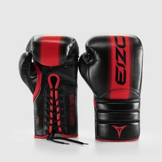 Eizo - The Next Generation of Professional Boxing Equipment Sparring Gloves, Professional Boxing, Boxing Punches, Boxing Training, Boxing Gloves, Sport Outfits, Competition, Product Launch, Technology