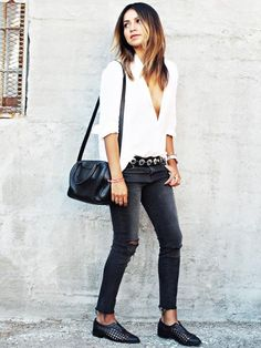 Date Outfit Ideas Gallery date outfit ideas orgelfabrik vereinde Date Outfit Ideas. Here is Date Outfit Ideas Gallery for you. Date Outfit Ideas 52 ideas about what to wear on a first date for drinks. Date Outfit Id. Casual Chic Outfits, Cool Outfits, Casual Belt, Night Outfits, Women's Casual, Skinny Jeans Negros, First Date Outfits, First Date Outfit Casual, Date Outfits