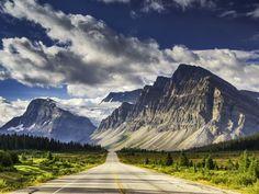 20 buenas razones para viajar a Canadá