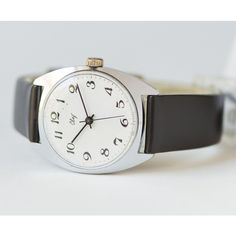 slim men s wristwatch black mini st watch unisex ray ussr classy men s wristwatch black white mini st watch him mens watch