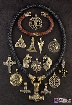 Juegos de tronos Dire Wolf encanto Joyería encanto hallazgos//jewellerymaking//Craft