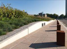 06-Mandelapark-Almere-karres-en-brands-landscape-architecture-photo-Francois-Hendrickx