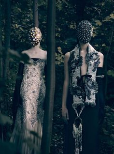 Vogue Italia September 2013 http://forums.thefashionspot.com/f71/paolo-roversi-photographer-2-a-117037-14.html