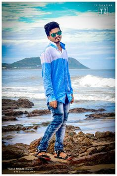 Ganesh Kumar, Shivaji Maharaj Hd Wallpaper, Pick Art, Background Images Hd, Hd Backgrounds, Beautiful Sunset, Fences, Hd Photos, Jay