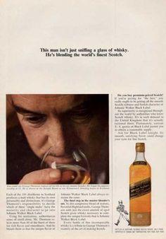 Johnnie Walker Scotch Whiskey was a favourite of Kimi's - although not often afforded. Scotch Whiskey, Whisky, Walking, Jogging, Whiskey, Scotch Whisky, Walks, Scotch
